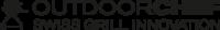 logo_outdoorchef